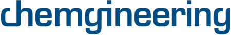Chemgineering Logo