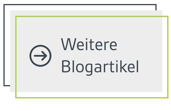 Button mit Link zu weiteren Blogartikeln