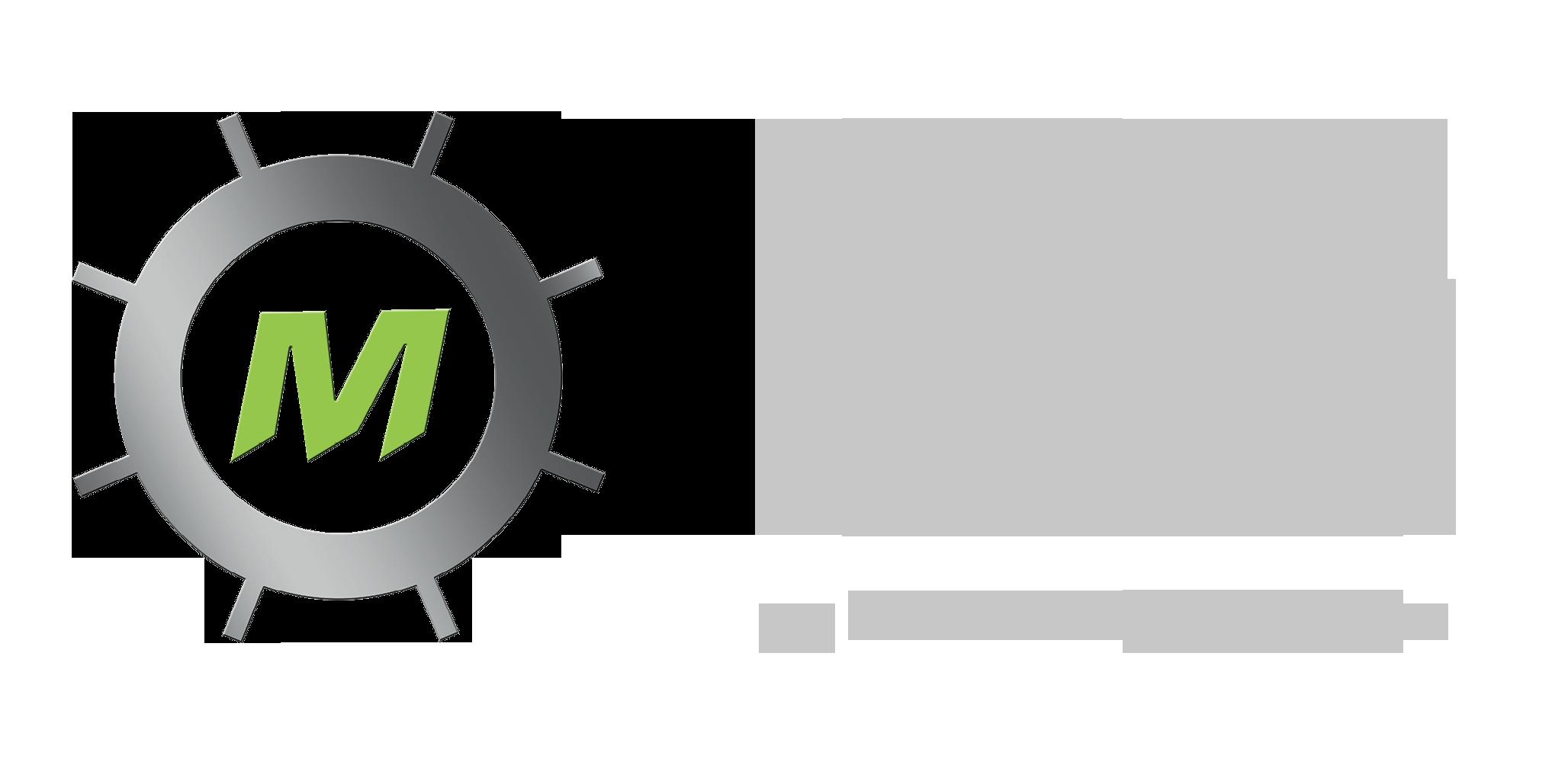 Datenschutz Management System DSGVO Navigator