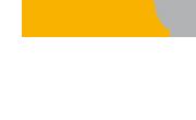Logo Aspera