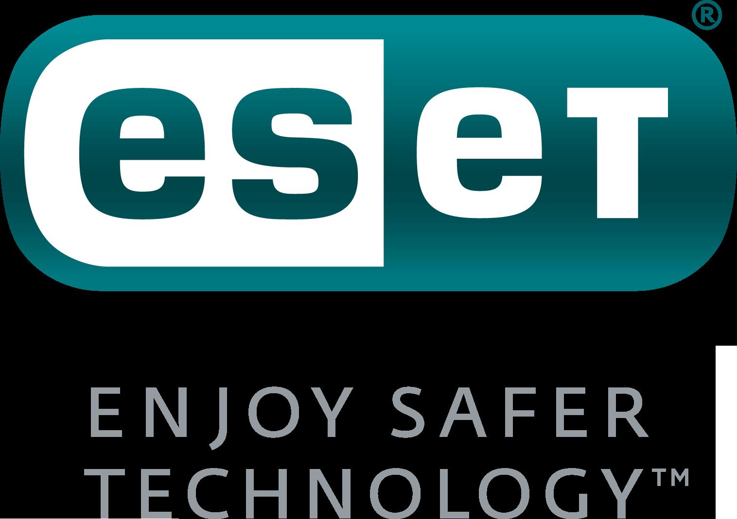 ESET-Lösungen sorgen für eine sichere technologische Welt