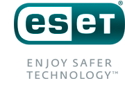 Logo ESET Partner