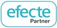 Logo Efecte