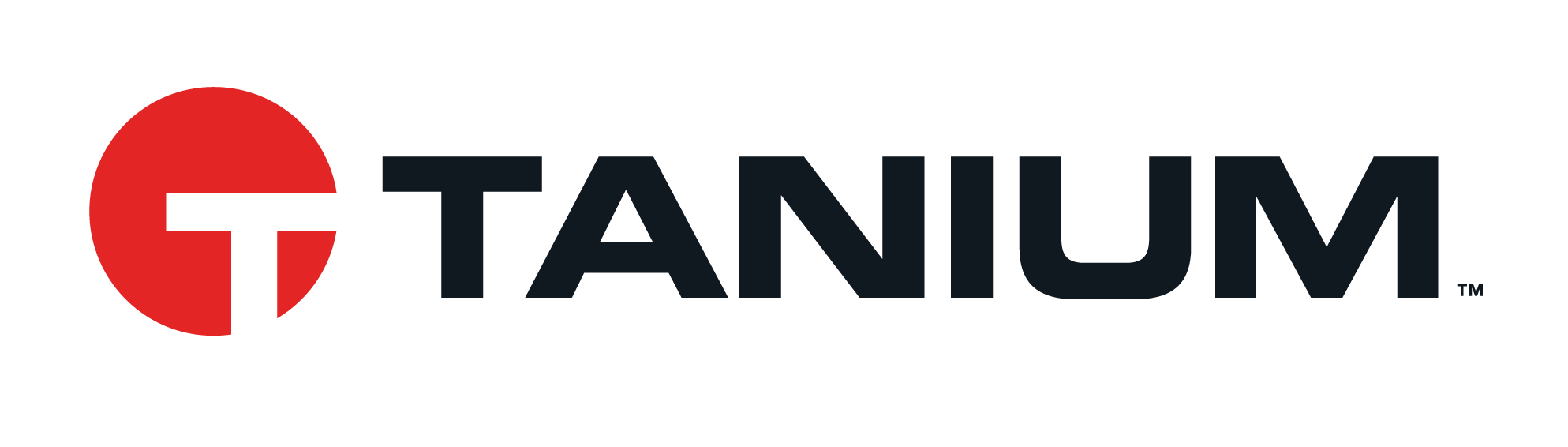 Durch Tanium bringt Magelan mehr Transparenz in Ihre IT-Security